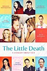 97px-The_Little_Death_cover