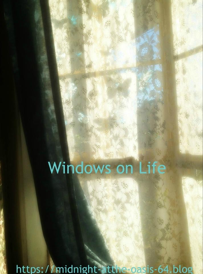 windowslife.jpg