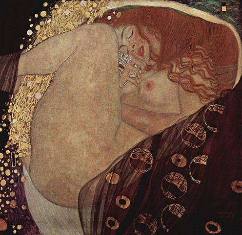 496px-Gustav_Klimt_010