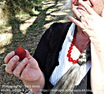 strawberry laugh (2)