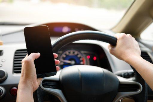 car-dashboard-device-1028742.jpg