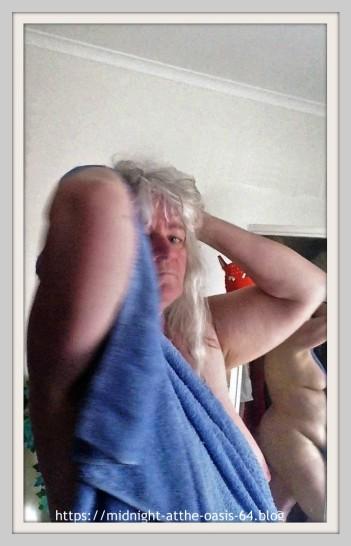 towelstare1